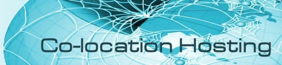 Collocation Hosting - 1