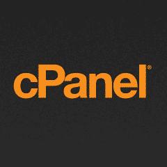 cPanel - 1