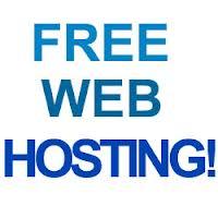 Free Web Hosting - 1