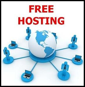 Free Web Hosting - 2