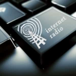 Online Radio Streaming - 1
