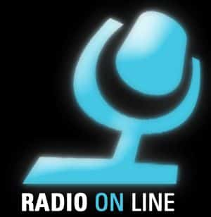 Online Radio Streaming - 2