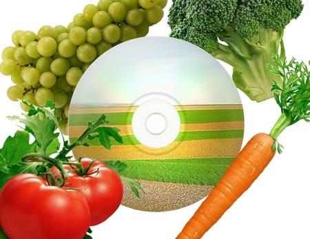 Organic Software - 1