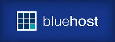 Bluehost Birthday Special Promo 2017